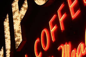 Jfg coffee company was founded in 1882 in morristown, tn by james franklin goodson. Jfg Coffee Detail Knoxville Tn Picture Of Knoxville Tennessee Tripadvisor