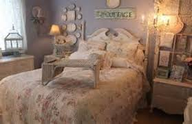 bedroom furniture shabby chic shabby chic bedroom a beautiful and timeless design karenpressley chic bedroom furniture shabbychicbedroomfurniturejpg