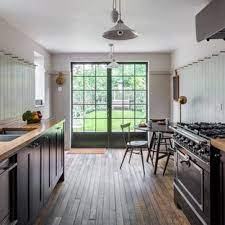 75 Beautiful Victorian Kitchen With No Island Pictures Ideas April 2021 Houzz