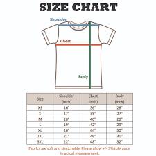 T Shirt Printing In Kl Malaysia Heat Transfer Printing