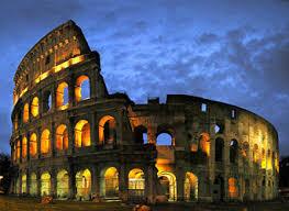 Древнего Рима Религия в Древнем Риме