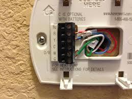 honeywell rthb wiring honeywell rthb wire installation w wire honeywell rthb wiring honeywell rthb wire installation w wire honeywell thermostat honeywell thermostat wiring diagram wire thermostat wiring color code