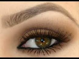 elegant natural eye makeup brown eyesin inspiration to makeup ideas with natural eye makeup brown eyes