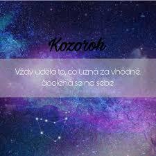 Kozoroh Instagram Explore Hashtag Photos And Videos Online