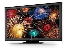 "CES 2012: прототип 55"" HDTV Crystal LED <b>Display</b> от <b>Sony</b>"