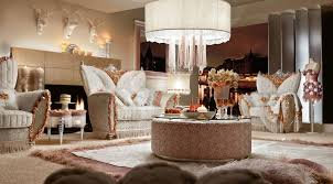 Luxurious Living Room Designs 25 Must See Modern Living Room Ideas For 2014 Qnud