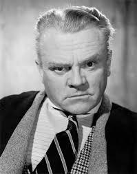 James Cagney-NRFPT - Annex%2520-%2520Cagney,%2520James_NRFPT_02