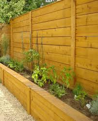12 best back yard images on electric fencing for gardens