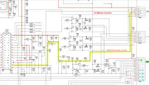 tv backlight inverter board. electric tv diagram filetv block svg wikimedia commons decoder lcd backlight inverter board c