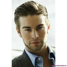 Medium Hair Style For Men hair length styles men images about hair styles on pinterest mens 1749 by stevesalt.us