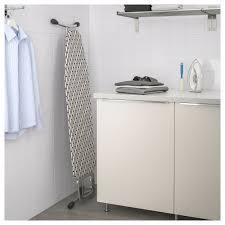 ironing board furniture. ikea dnka ironing board variable height adjustment furniture g