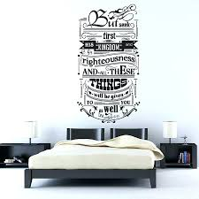 wall decal for office. Office Ideas Astonishing Wall Decal For Photos - Vinyl Decals