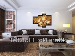 Texture Paint Design For Living Room Texture Wall Paint Designs For Living Room Home Combo