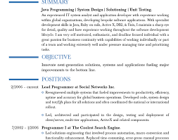 Resume : Cvsintellect Beautiful Easy Resume Creator Modern Online .