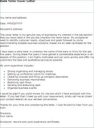 Cover Letter Employment Sample Inspirational Cover Letters Job
