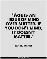 Mind Over Matter Quotes Extraordinary Mind Over Matter Quotes Quotes About Love And Age Quotesgram
