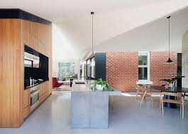 architecture furniture design. Interview: Matt Gibson Architecture \u0026 Design Furniture