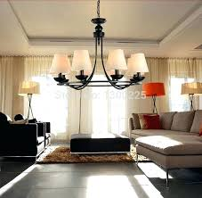 living room light fittings exquisite ideas living room hanging lights astonishing pendant lighting with sitting room