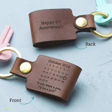 13 year anniversary ideas 25th wedding anniversary gifts for her 3rd