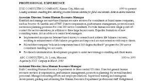 Resume Writing Service Anchorage Ak