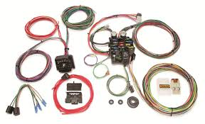 painless performance circuit jeep cj harnesses  painless performance 22 circuit jeep cj harnesses 10106 shipping on orders over 99 at summit racing