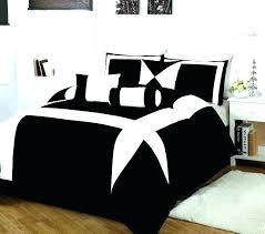 steelers bedding set bedroom set bedroom decor bedding set blankets comforter king bedroom ideas awesome home