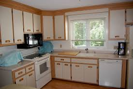 white cabinet doors. Awesome White Kitchen Cabinets With Oak Trim Taste Cabinet Doors L