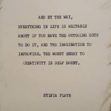Sylvia Plath Love Quotes Fascinating Sylvia Plath Quotes