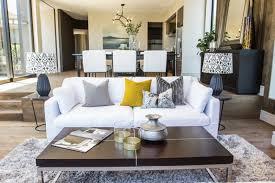 living edge furniture rental. Talk To Us About Home Furniture Rental Or Event Rental. Call (09) 630 0066 Email Sales@livingedge.co.nz Living Edge N