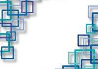 Simple Website Background Patterns Free Download Darlene Franklin