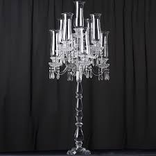 full size of lighting captivating table top chandelier 6 46 table top chandeliers for centerpieces