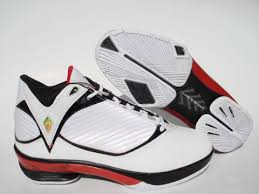 jordan 24. cheap nike air jordan 24 white black red retro shoes,mens free,nike free