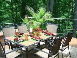 outdoor table decor outdoor table decor with outdoor entertaining tips for summer entertaining ideas outdoor patio outdoor table decor