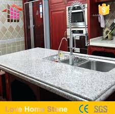 synthetic countertop synthetic engineered white quartz kitchen export to synthetic marble kitchen countertops synthetic countertop options
