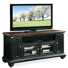 N Weathered Wood Tv Stand With Heritage Rustic Distressed  Entertainment Center Storage Corner