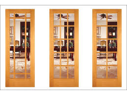 Interior doors Glass doors Barn Doors Office doors Etched glass
