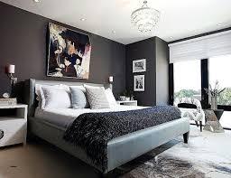 wall art ideas for mens bedroom