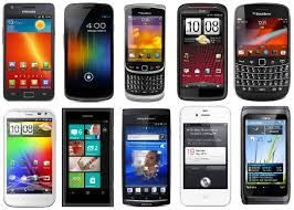 short essay on mobile phone mobile phone