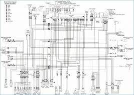 kaba wiring diagrams online wiring diagram honda cb400 4 wiring diagram auto electrical wiring diagramrelated honda cb400 4 wiring diagram