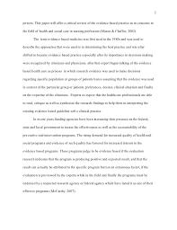 political system of uk essays vietnam