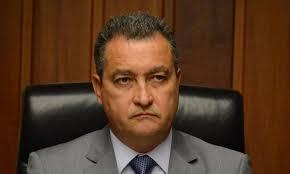 Resultado de imagem para Rui Costa governador da bahia