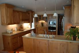 Kitchen Remodel Examples The Example Of Kitchen Remodel Pictures Home Decorating Ideas