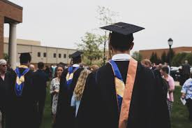 Just How Important is the College Degree? | by Andy Chan | Medium