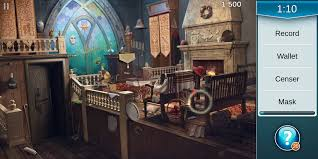 Hidden object games challenge you to find a list of objects in a larger picture or scene. Detective Story Jack S Case Hidden Objects Apk 2 1 40 Download For Android Download Detective Story Jack S Case Hidden Objects Xapk Apk Obb Data Latest Version Apkfab Com