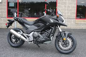 2018 honda nc700x dct. exellent dct 2015 honda nc700x dct for sale in york pa  ams action motorsports 717  7572688 and 2018 honda nc700x dct