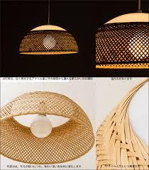 metrocs sk half moon shaped lamp