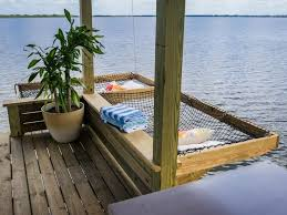 Dock Design Ideas - Best Home Design Ideas - stylesyllabus.us