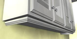 counter lighting http. Softplan Home Design Software Cabinets Counter Lighting Http