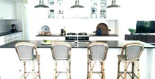 bistro counter stools. Bistro Counter Stools French Stool Awesome About Remodel Home Height