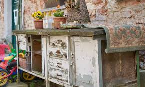 repurpose old furniture. DIY- Hacks To Repurpose Old Furniture
